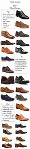 Style Guide  25  Monk Strap Shoes At All Price Points