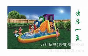 piscine a vendre pas cher maison a vendre italie pas cher With superb aspirateur pour piscine intex hors sol 3 toboggan pour piscine hors sol intex piscine hors sol
