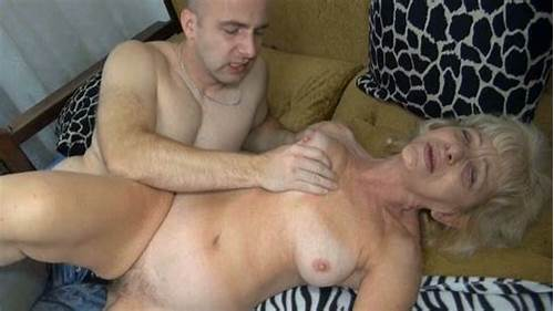 Slender Mina Wants To Fucks Roughly #Some #Crazy #Fucktard #Having #An #Amazing #Sex #With #An #Old #Lady
