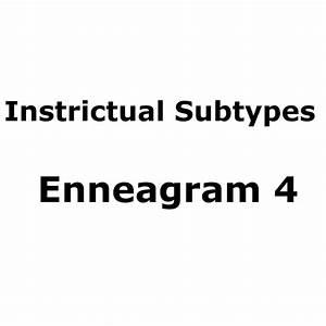 Mbti  U0026 Enneagram Manual On Instagram   U201csource   Ocean Nine