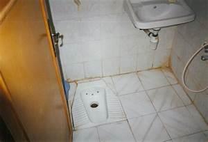 teen next door anal in public wc download caymannowcom With teen public bathroom