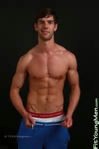 Low Testosterone In Young Men U2014 10 Causes Of It U0026 10 Symptoms U2013 Zennplus U2013 The Ultimate Ed Bodybuilding Program