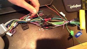 35 Pac Rp4 Ch11 Wiring Diagram