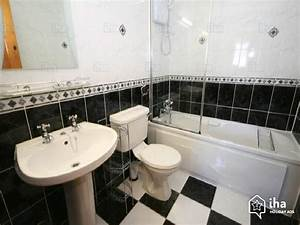 house for rent in an estate in dundalk iha 68820 With bathrooms dundalk