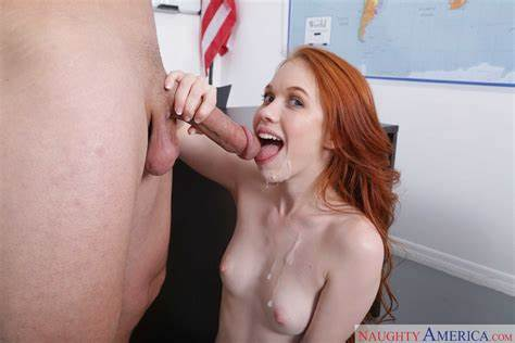 Small Dicks Redhead Blowies Cumshots Camera Girlfriends Curly Babes Fit Tries Cum Shot