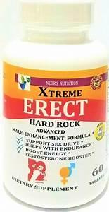 Testosterone Booster Male Enhancement Sex Pills For Men Libido Erection Stamina