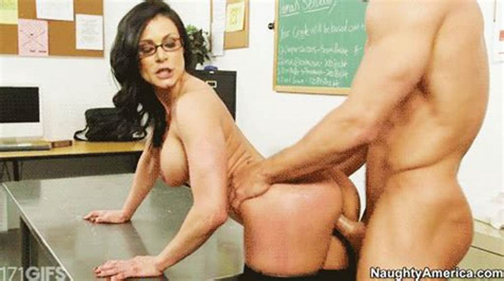 #This #Is #What #Working #With #Kendra #Lust #And #Phoenix #Marie #Is
