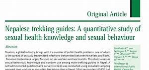 Bu Research Blog