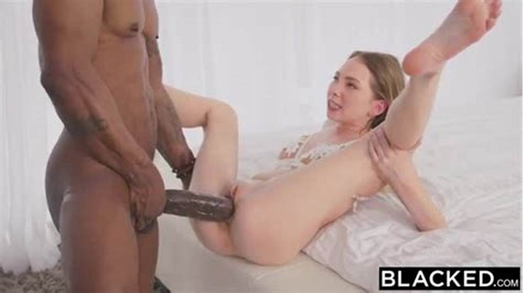 #Petite #Blonde #Babe #Wild #Sex #With #Bbc