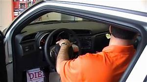 How To Reset The Maintenance Light On Toyota