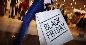 Black Friday Online Shops : black friday shopping what you need to know ~ Watch28wear.com Haus und Dekorationen