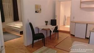 Wohnung In Schwerin : wohnung in einem mehrfamilienhaus wohnzimmer mit k chenzeile mit objektdetails homecompany ~ Yasmunasinghe.com Haus und Dekorationen