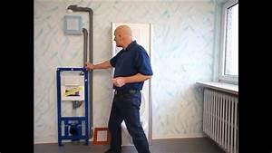 Wc Mit Geruchsabsaugung : toilette mit geruchsabsaugung youtube ~ A.2002-acura-tl-radio.info Haus und Dekorationen
