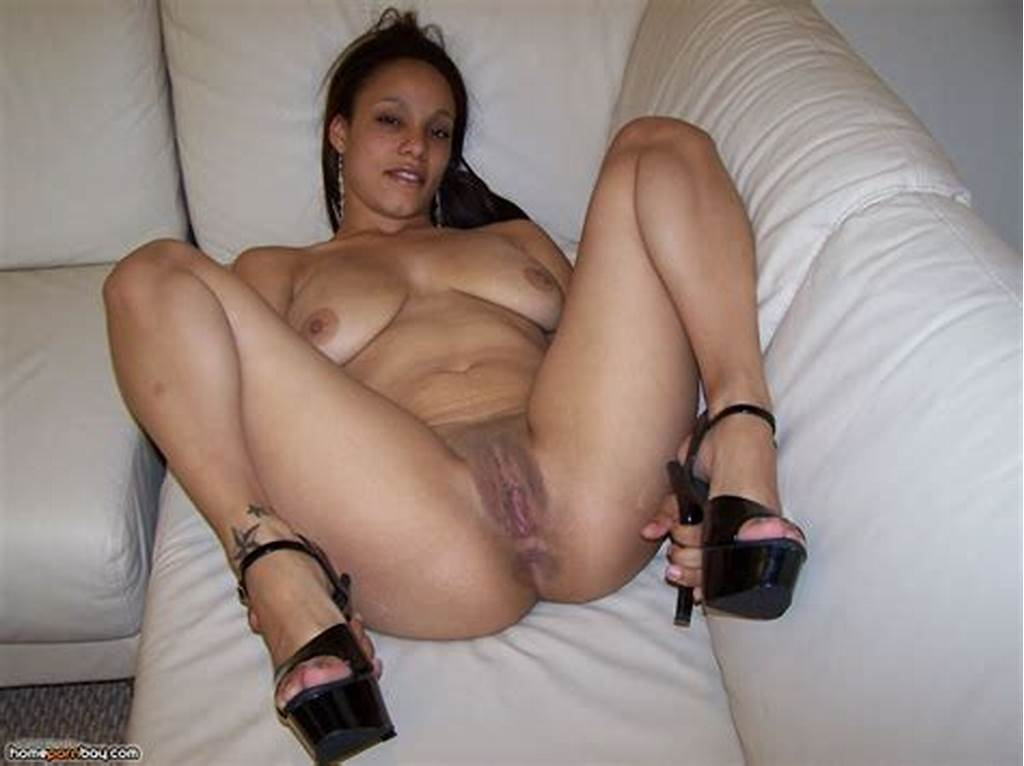 #Latina #Gf #Exposed
