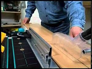 Wolfcraft Master Cut : wolfcraft st maszynowy master cut 1000 youtube ~ A.2002-acura-tl-radio.info Haus und Dekorationen