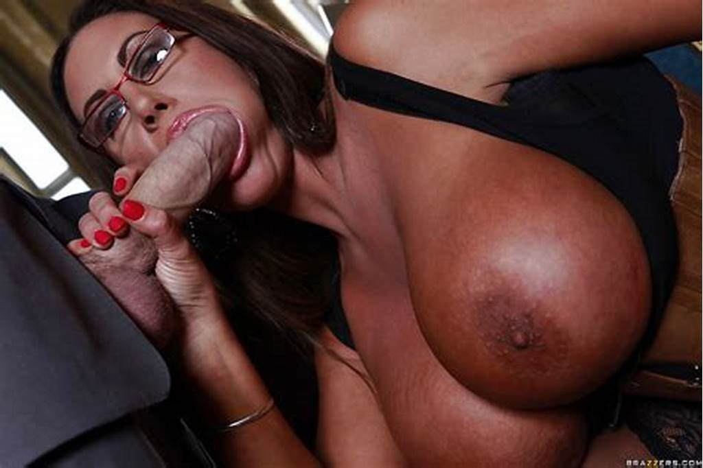 #Curvaceous #Milf #Emma #Butt #Gets #A #Facial #After #Hardcore