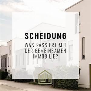 Haus Vor Scheidung überschreiben : scheidung was passiert mit dem haus w4 immobilien ~ A.2002-acura-tl-radio.info Haus und Dekorationen