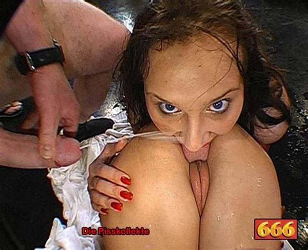 #German #Hardcore #Pissing #Bukkake #Orgy #With #Many #Freaky