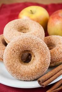 Wie Macht Man Donuts : fettarme cupcakes rezepte chefkochde ~ Eleganceandgraceweddings.com Haus und Dekorationen