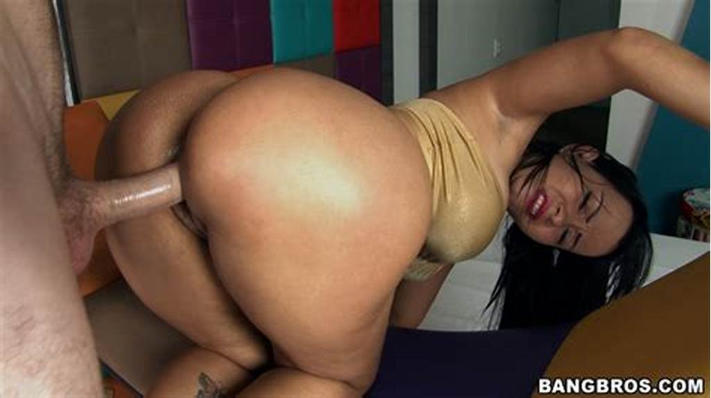 #Hot #Colombian #Girls #Getting #Fucked