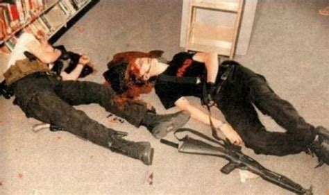 Jun 30, 2021 · in the first six hours, they endured crime scene photos of their late spouses, siblings or parents after they faced the barrel of jarrod ramos' shotgun. Graphic Amato Family Crime Scene Photos : 186 best Murder ...