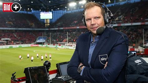 If the talent doesn't respond you'll always get your money back. Freiburg - BVB: Fan fragt Sky-Kommentator Wolff Fuss live ...