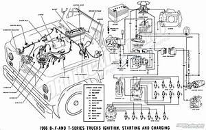 66 Ignition Switch Original Harness Plug Wiring Help