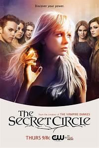 Season 1 | The Secret Circle Wiki | Fandom powered by Wikia