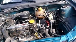 Como Cambiar Soporte Motor Chevy Chevrolet