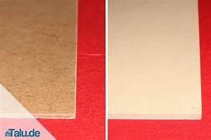 Mdf Platten Bauhaus : mdf platten dicke wissenswertes zur mdf platte einfach bei obi nachlesen valentin online shop ~ Watch28wear.com Haus und Dekorationen