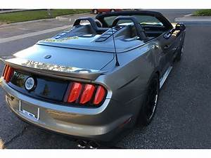 2016 Ford Mustang GT for Sale | ClassicCars.com | CC-1021681