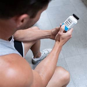 Do Testosterone Boosters Help You Build Muscle