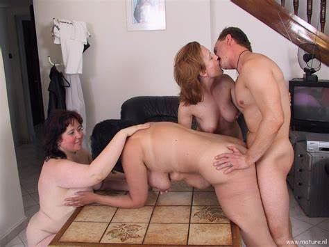 Homemade Swingers Party At The Club Attractive Mothers Group Seducing To All Day Tall