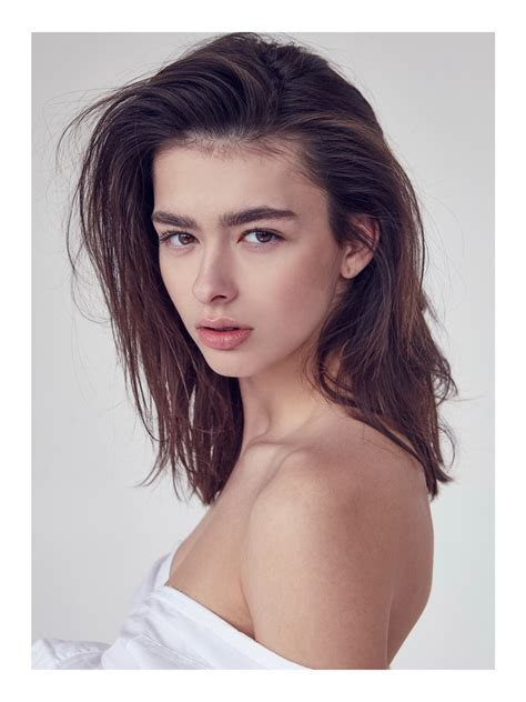 Exit Model Management   rebeka v