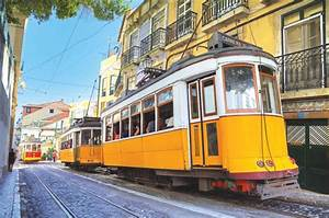 Aller Au Portugal En Voiture : h tel a ores lisbonne tui ~ Medecine-chirurgie-esthetiques.com Avis de Voitures