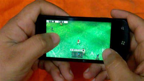 Descarga nokia suite para pc de windows desde filehorse. Descargar juegos para Nokia Lumia 800 gratis 2012