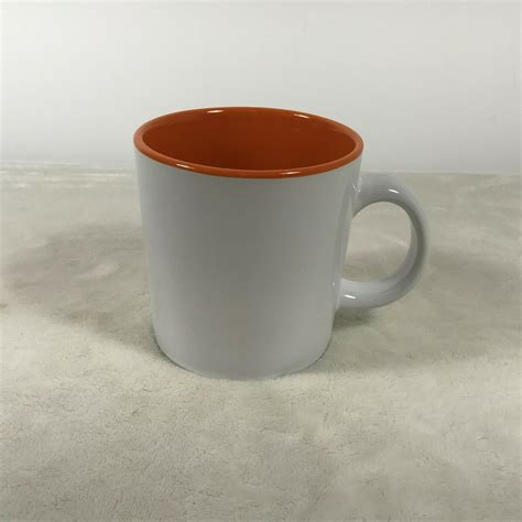 They are arguably more popular for their coffee than for their 52 varieties of donuts. Dunkin Donuts Coffee Mug Bakery Series - Mugs, Cups