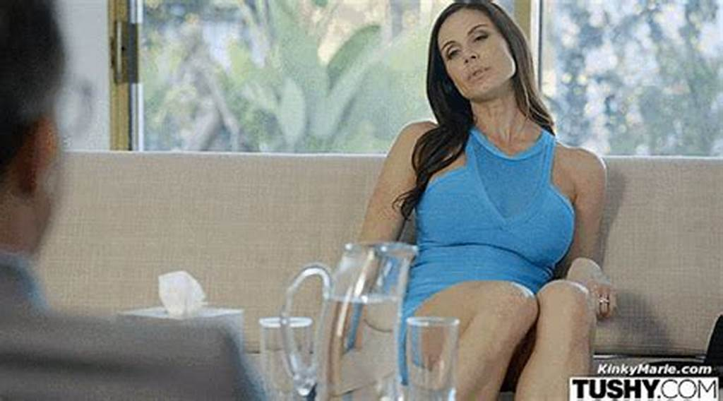 #Kendra #Lust #Her #First #Anal #Scene #Tushy