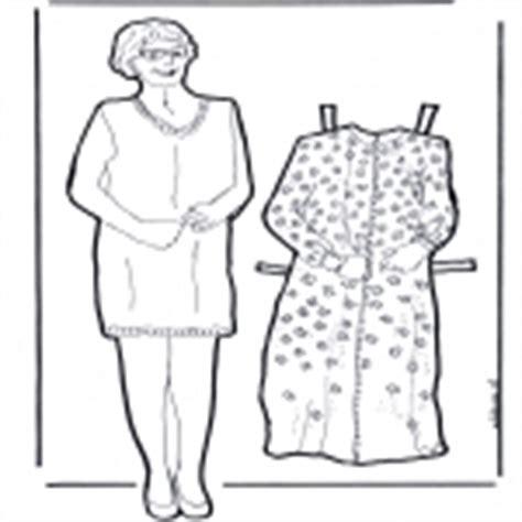 Sammlung von magret • zuletzt aktualisiert: Anziehpuppen Bastelvorlage - Im sommerbereich findet ihr die bastelidee dazu. - Kuveras