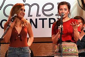 Maddie & Tae Are 'So Anxious' to Release Their Sophomore Album