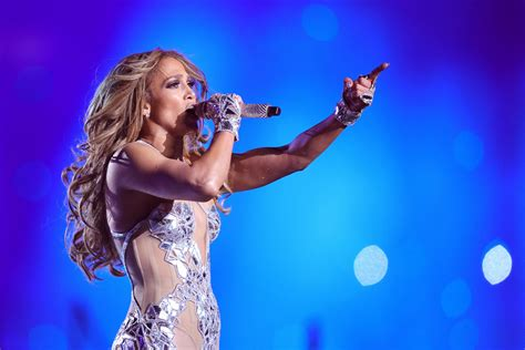 This is another important question which will help you clarify and seek additional information in spanish. Jennifer Lopez shares sweet snap of her mum backstage at ...