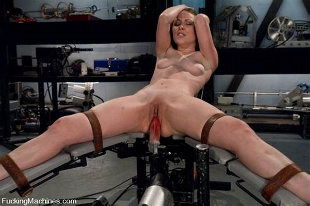 #Seda #Fucking #Machines #With #Hard #Screaming #Orgasms