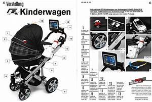 Vw Gti Kinderwagen : r kinderwagen scenen talk vw r forum golf 7 r golf 6 r scirocco r ~ A.2002-acura-tl-radio.info Haus und Dekorationen