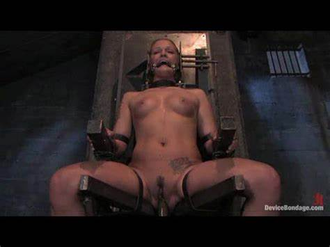 Leather German Girlfriend Penetration Orgies Pt3 Two Baby In A Bdsm Office Does Strapon Penetrated