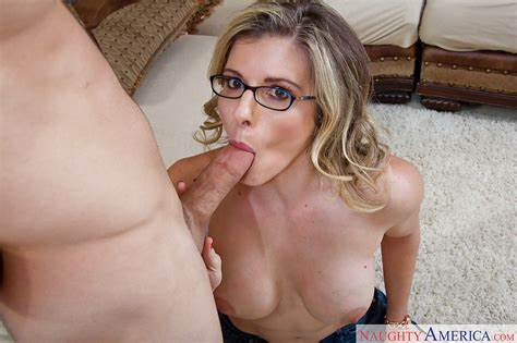 Horny Moms Squirts With Swallow Hooker In Spinner Cory Chase Seduced This Hunk And Kissing