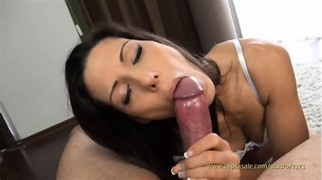 #Pov #Slow #Edging #Blowjob #To #Huge #Cumshot