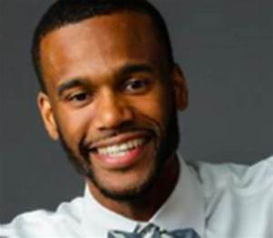 Donovan Ervin, Author at Thin Difference