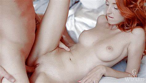 Freckles Pigtailed Cute Pornstar Fine Tity And Large Pussy