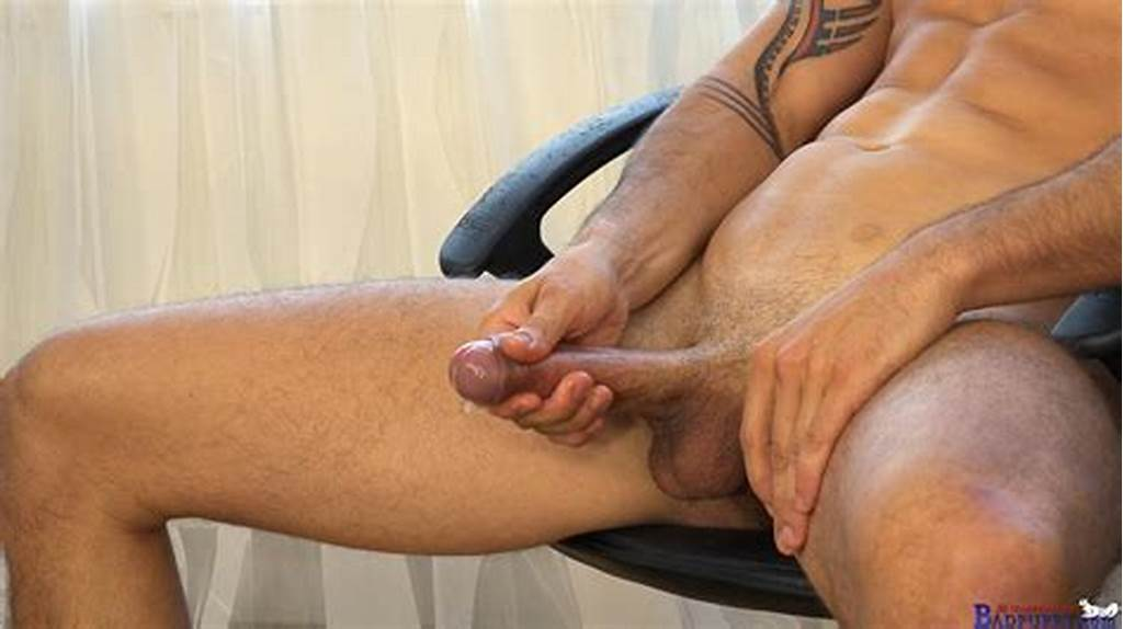 #Italian #Big #Uncut #Dicks