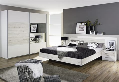 chambre pour adulte awesome chambre pour adulte moderne images seiunkel us